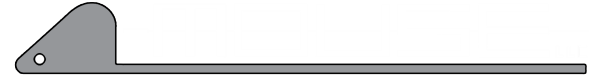 MouseCart, LLC